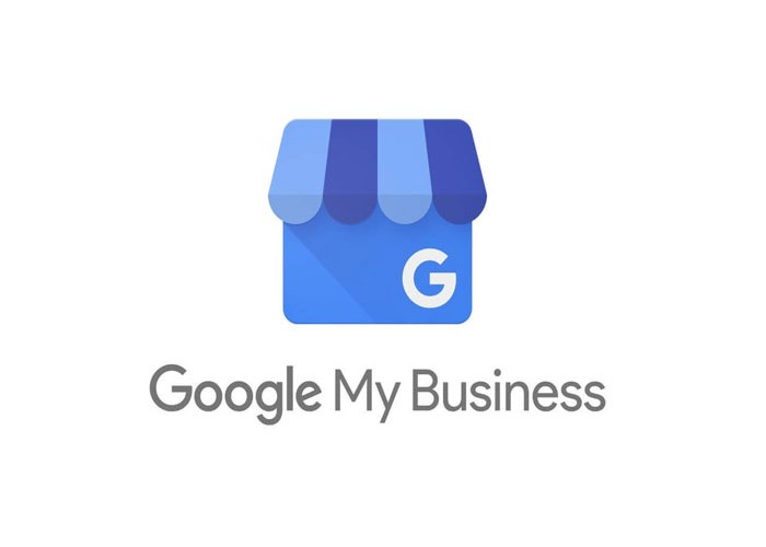 Google Local Business Listing How It's Helpful for Customers & Vendors