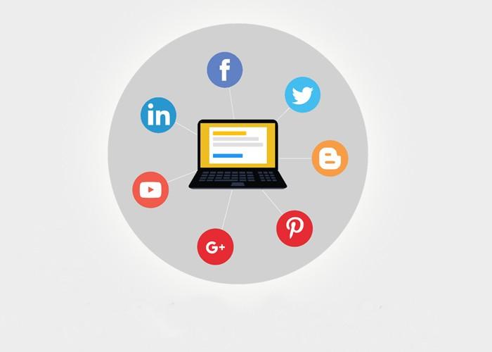 Top 10 social bookmarking sites