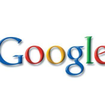 Google SEO Latest Update